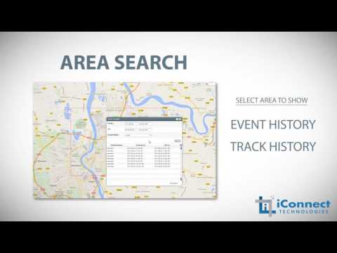 GPS Tracking Solution