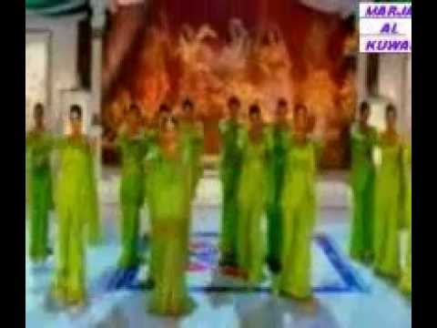 01 Mera Suna Sajan Gar Aaya.avi video