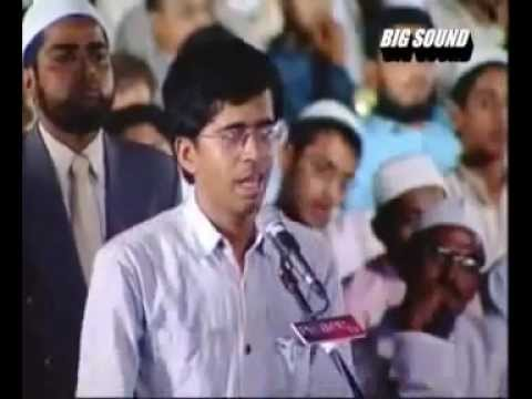 Concept Of Nationalism Among Muslims !! Dr. Zakir Naik (urdu) video
