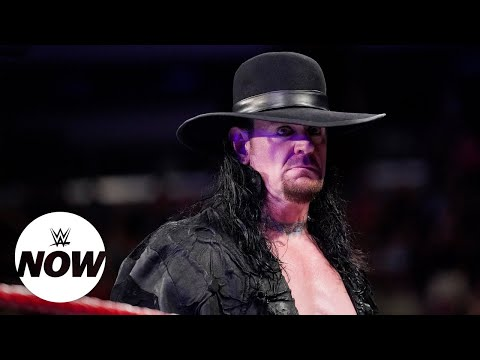 4 things you need to know before tonight's Raw: Sept. 17, 2018
