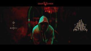 Download Lagu Ego x MadSkill - V MESTE SNOV [Official Video] Gratis STAFABAND