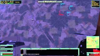 Battleground Europe - 30-10-14: FW 190 over the Rhineland