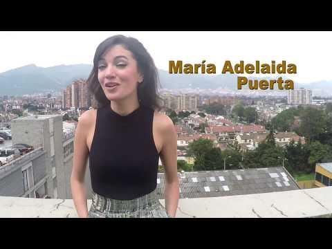 María Adelaida Puerta revela los secretos del Caso Watson | Shock