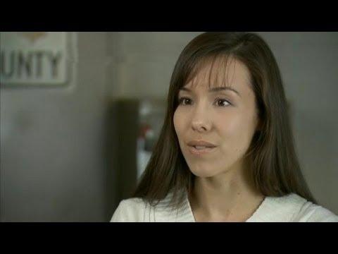 Jodi Arias Jury Can't Agree on Death Sentence