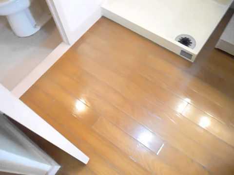 那覇市牧志 2LDK 6.0万円 アパート