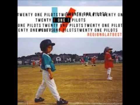 No Phun Intended Full Album