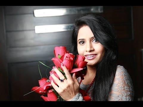 Miss Pooja & Shinda Shonki - Collage (Official Video) Album :...