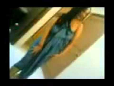 Mujra  Desi Hot  Karachi Girl Mpeg4 Aac video