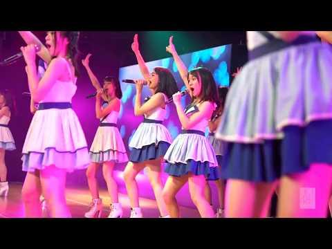 download lagu Penampilan Perdana Academy Class A - Erika Ebisawa Kuswan (Erika) gratis