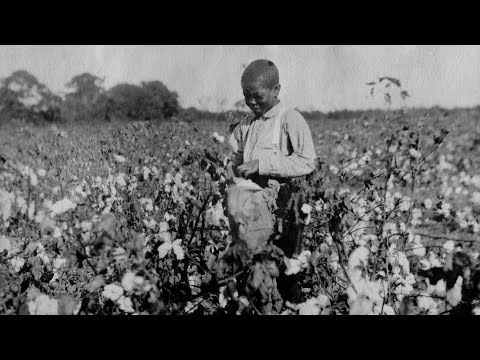 21st Century - Episode 107 (South Carolina & Dominican Republic)