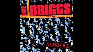 Watch Briggs Red Alert video