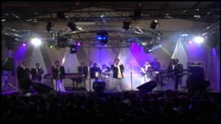 Difosatv presenta Musicharadas con Chico y Chepe Parte 3-5