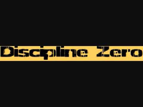 Lod Discipline Zero.wmv video