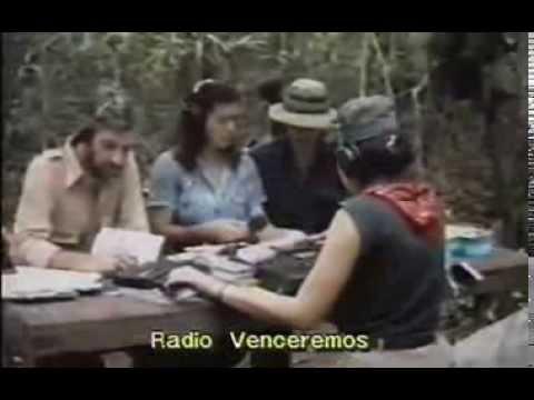 Tiempo de Victoria - El Salvador.