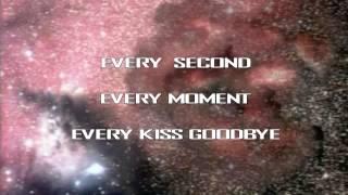 Watch Gravity Guild Collide video