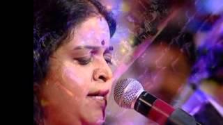 Dost dost na raha-Mukesh tribute by Sangeeta Katti