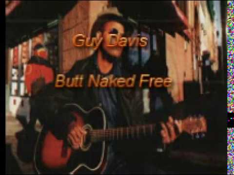 Guy davis payday chords