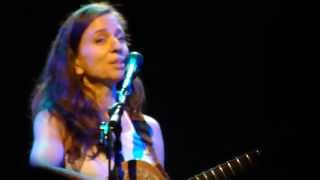 Watch Ani Difranco My IQ video