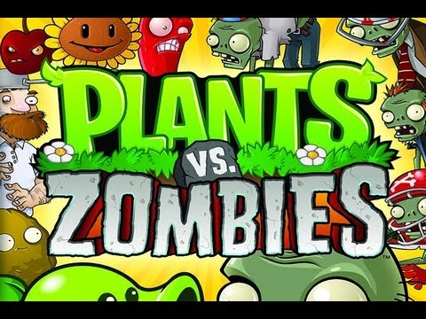 Cgrundertow plants vs zombies for nintendo ds video game review