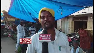 Public Opinion About Vegetable Prices Hike