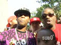Papoose I Get Gully Video