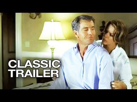 American Dreamz (2006) Official Trailer #1 - Dennis Quaid Movie