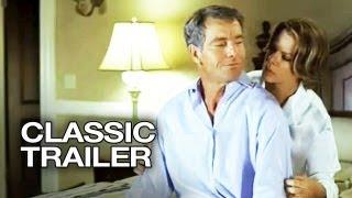 American Dreamz (2006) Official Trailer #1 - Dennis Quaid Movie