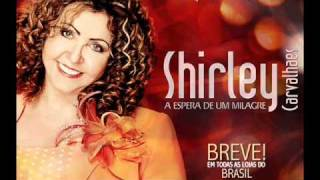 Vídeo 54 de Shirley Carvalhaes