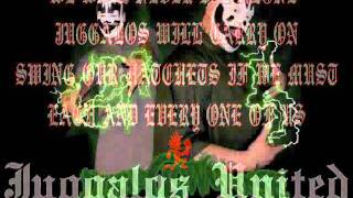 Vídeo 90 de Insane Clown Posse