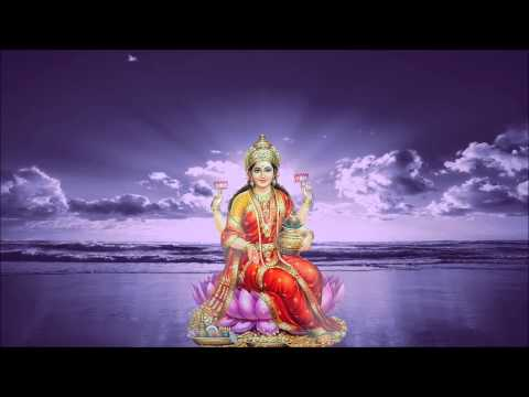 Laxmi Purana Oriya Devotional Song video