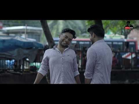 Matching Brothers   Bengali Short Film 2017   Niloy Alamgir   Jannatul Nayeem Avril   Sabbir Arnob