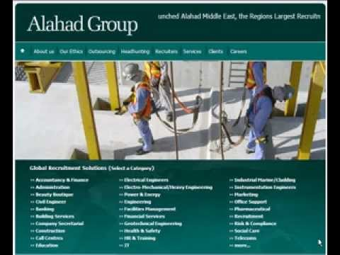 Recruitment Agencies in Pakistan, Manpower Agencies Pakistan, Recruitment Agencies Pakistan