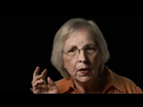 On Genealogy with Helen F.M. Leary