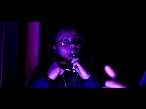 FB x K MONEY - MGXSOS  (Official Video)