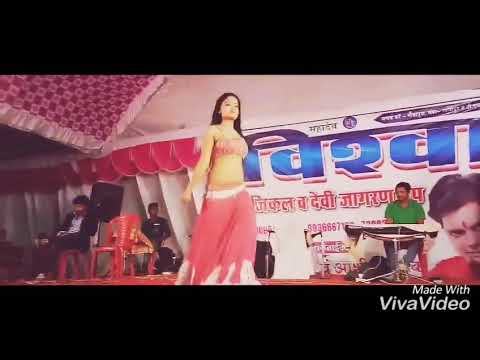 New Bhojpuri song DJ Durgesh Hitech