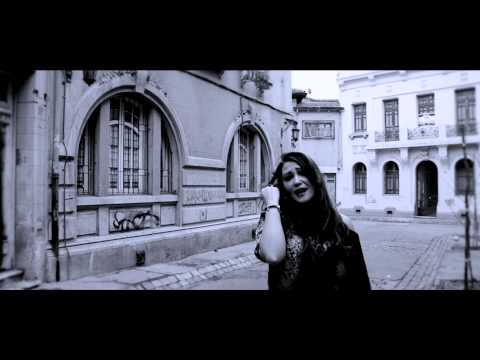 Diles - Paula Rivas - Video Clip Oficial