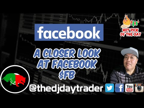HOT PICK OF THE DAY FOR 12-02-19 $FB