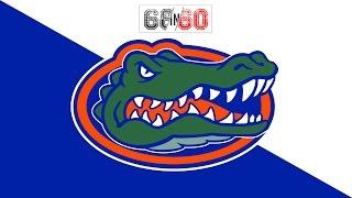 Florida Gators NCAA Tournament Prediction | CampusInsiders
