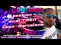 Charly Rodríguez Session en [video]