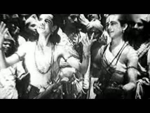 Bharat Ki Ek Sannari Ki Hum Katha Sunaate Hai - Shankar Rao...