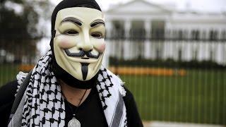 4chan Anonymous w/ Gabrielle Coleman
