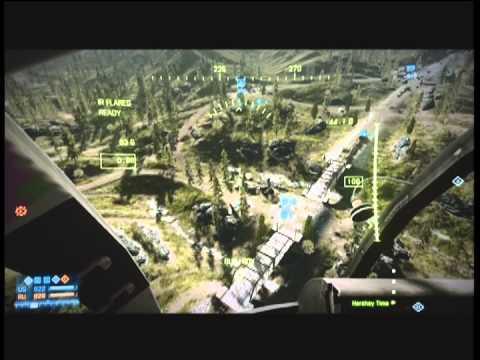 2nd Marine Division: Operation Railway
