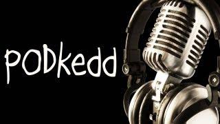 PODkedd E11 - live adás
