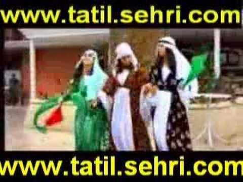 Halay Kurdish