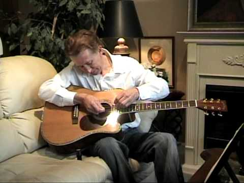 Zager Guitar Help Videos - Buzzing String