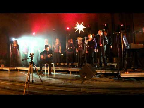 Knockin' on Heaven's Door - Berlin Star Singers