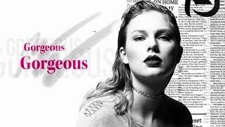 download lagu Top 50 Songs Of The Week - November 4, gratis