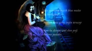 download lagu Melly Goeslaw Ft Ari Lasso Jika~~   Youtube gratis