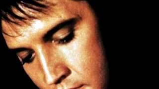 Watch Elvis Presley He Is My Everything video