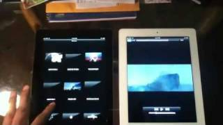 iPad2 branco ou preto? (Legendado).flv